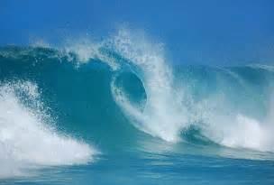 Crashing On The by Waves Crashing Jamieweilhealthcoach
