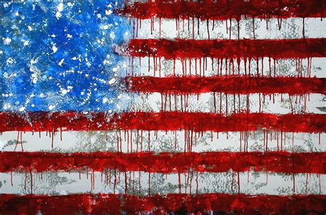 design art usa twincherrie images american flag hd wallpaper and