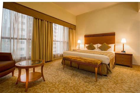 appart hotel dubai appart hotel dubai 28 images pr 233 sentation