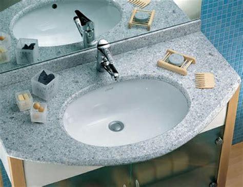 lavandini bagno dolomite casa immobiliare accessori lavabi dolomite
