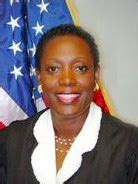 Brevard County Circuit Court Search Brevard County Judge Rhonda E Babb