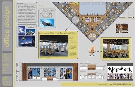 interior portfolio purdue interior design portfolio lauren pieri archinect