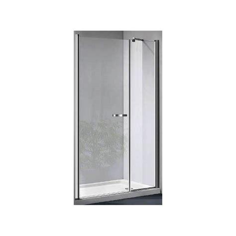 box doccia battente box doccia a porta battente cod p69 vendita
