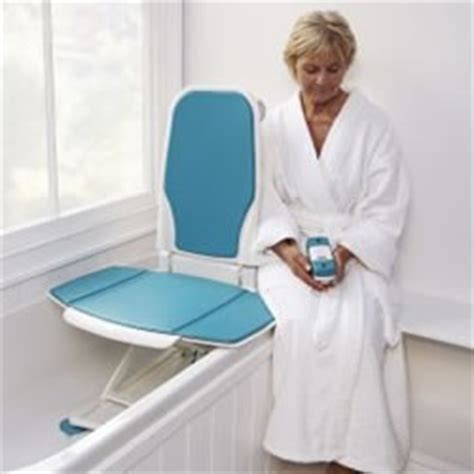 chair for bathtub assistance bathroom products for tub safety tub bench tub cl