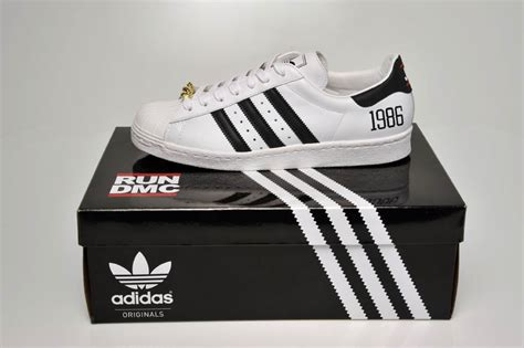 Sepatu Adidas Superstar Jmj 1986 by Adidas Superstar 80s Jmj