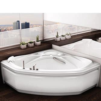 infinity 6060 corner bathtub by maax by