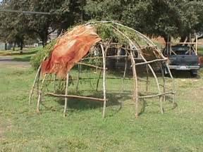 apache indians homes apache