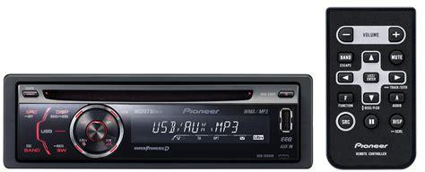 queres instalar stereo en tu auto y tener buen sonido