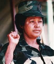 Winnie Nelson Mba by Tribute To Winnie Mandela Culture Nigeria