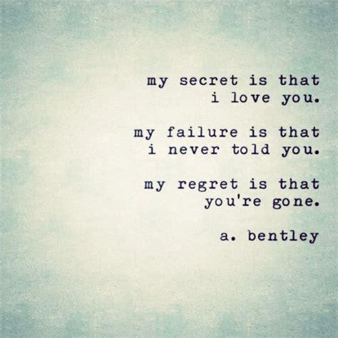 secret poems for a poem called quot my secret quot what secrets do you hide