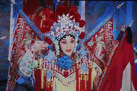 film chinese opera peking opera films debut at beijing international film