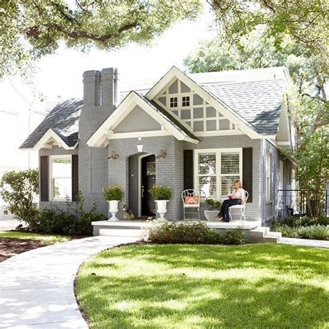 1000 ideas about exterior house paints on pinterest 1000 ideas about exterior gray paint on pinterest