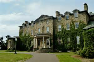 new houses that look like old houses great canadian mansions page 6 skyscraperpage forum