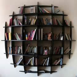 bookshelves design 3 ideas to shake up the bookshelves
