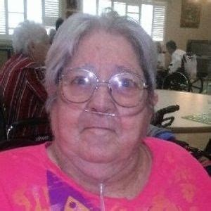 elizabeth bourgeois obituary raceland louisiana