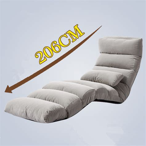 get cheap chaise lounge sofa aliexpress