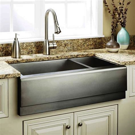 stainless farmhouse sink ikea ikea domsjo farmhouse sink home decor ikea