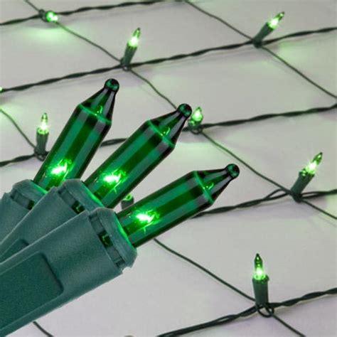 500 light multi color heavy duty mini lights heavy duty mini net lights northern lights and trees