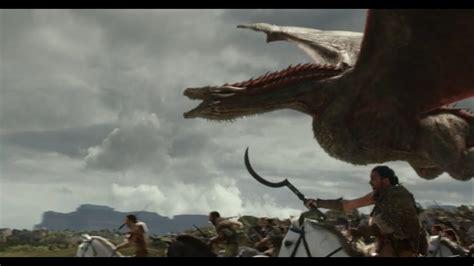 game  thrones  jamiebronn  daenerysdrogon