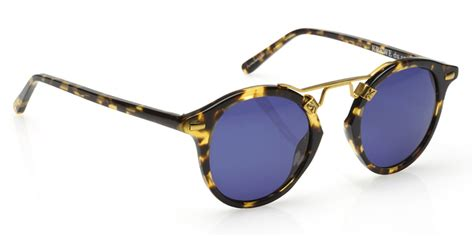 9 designer sunglasses for designer sunglasses we