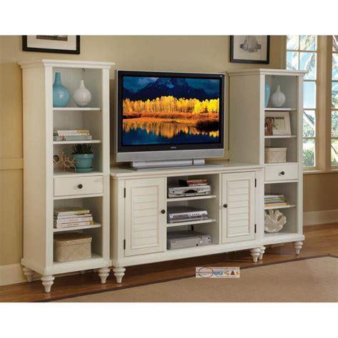 Rak Tv 50 contoh rak tv minimalis cantik terbaru renovasi rumah net
