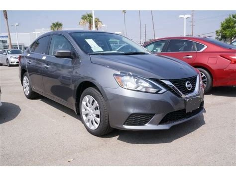 nissan lease special 2017 nissan sentra lease special 125 mo los angeles