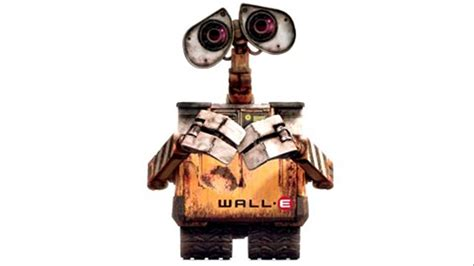 wall e wall e mod idea request requests ideas for mods