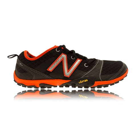 new balance minimus running shoes new balance minimus mt10v3 running shoes ss16 10
