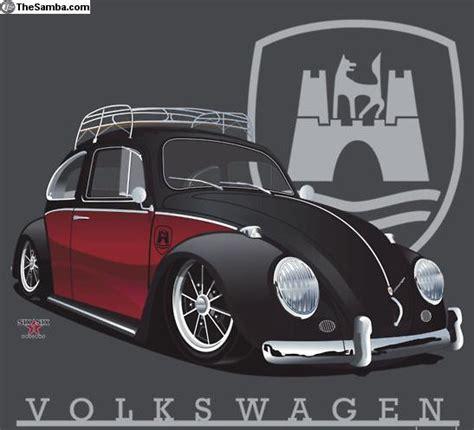 Tshirt Volkswagen Beetle buy volkswagen beetle t shirt 62
