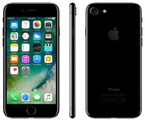 globe apple iphone   iphone   plans