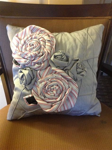 1000 images about tie pillows on quilt