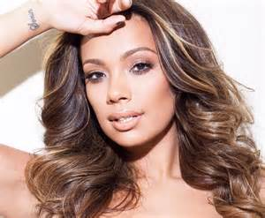 erica mena dishes about breakup with ex girlfriend bow