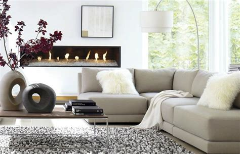 exclusive living room furniture 17 exclusive furniture ideas for your living room design