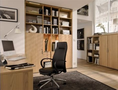 home office design concepts industrial office design interior ideaszeospot zeospot