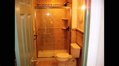 indian bathroom decor simple indian bathroom designs datenlabor info