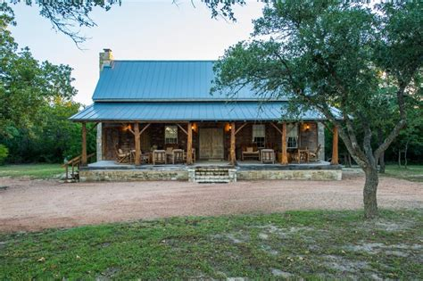 east log cabin