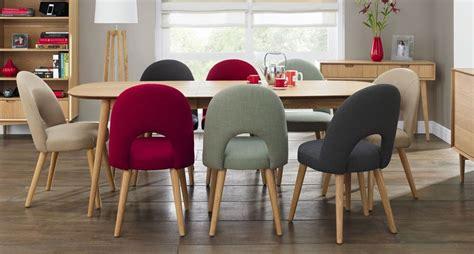 1950s kitchen furniture light oak dining set home