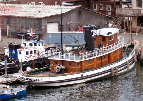 tugboat quotes if you love tugboats or towboats page 15 rc groups
