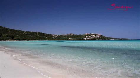 spiagge porto rotondo spiaggia di marinella porto rotondo sardinien de