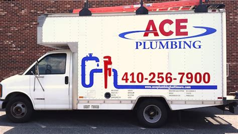 Ace Plumbing Ace Plumbing 28 Images Ace Plumbing In Darby Ace