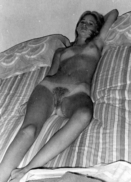 Naked Wives Vintage Polaroid Porn Pics Fuckgfbook