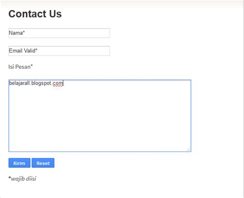 cara membuat cheat xshot 2015 cara membuat halaman contact us terbaru