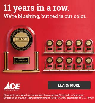 ace hardware shop for hardware home improvement and