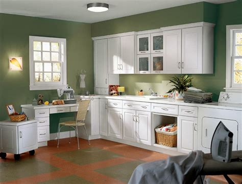 laundry craft room ideas laundry room layout best layout room