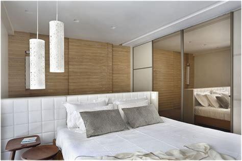 como decorar meu quarto de casal pequeno como decorar quartos pequenos de casal
