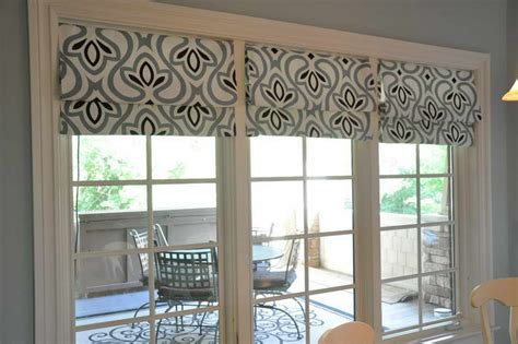 window treatment types types of window coverings pictures to pin on pinterest