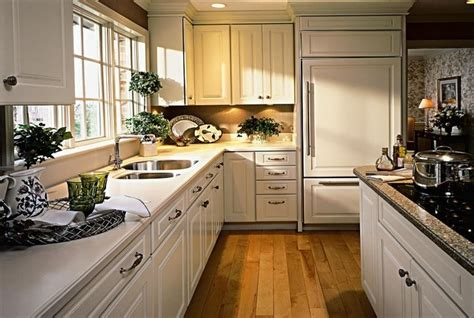 refacing or replacing kitchen cabinets replacing kitchen cabinets vs refacing mf cabinets