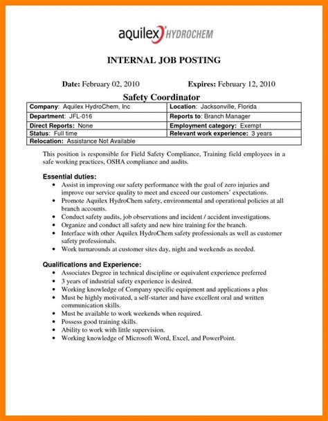 Airline Baggage Handler Cover Letter by Baggage Handler Resume Botbuzz Co