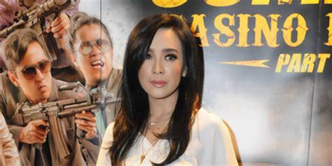 pinky promise film indonesia pinky promise bikin karakter dea ananda jadi ceplas