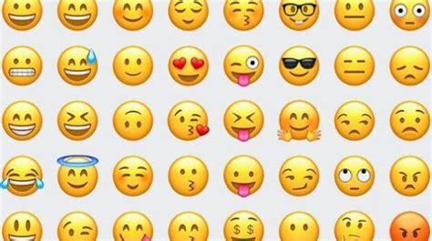 los emojis de whatsapp web por fin en 3d as com descubre cu 225 l es el emoji m 225 s usado en whatsapp whatsapp